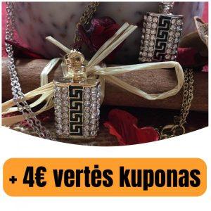 """Pakabukas """"Subtilumas""""(+ 4€ kuponas)"""