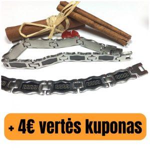 """Apyrankė """"Klasika""""(+ 4 € kuponas)"""